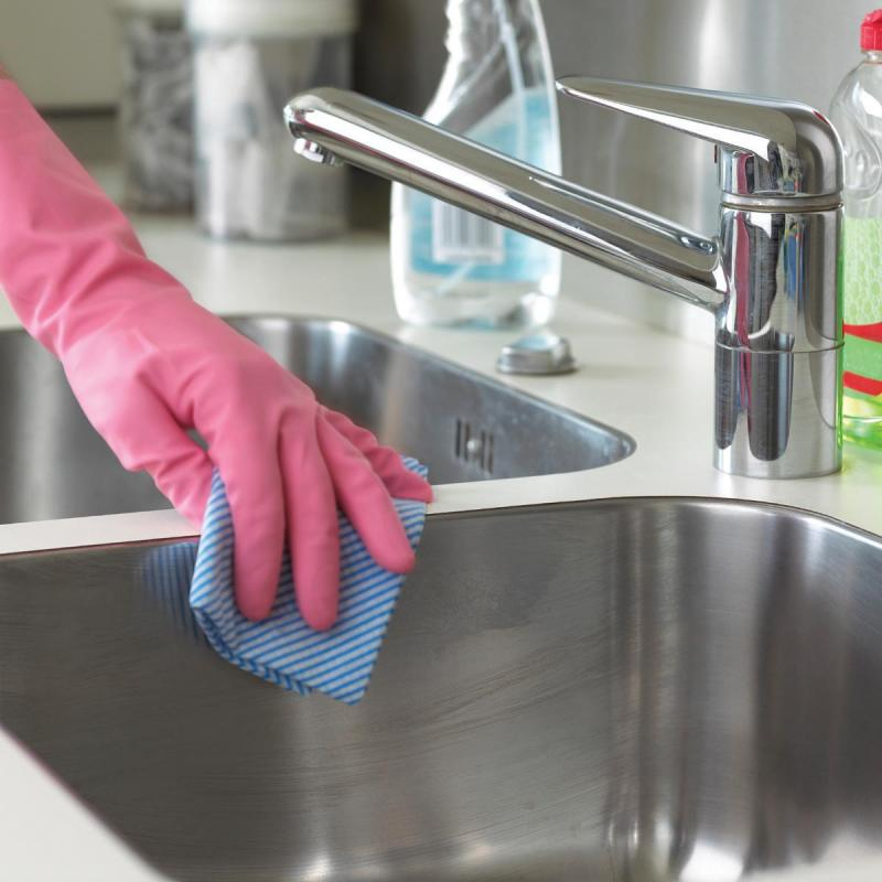 kestrel cleaning thumbnail