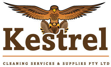 kestrel header logo