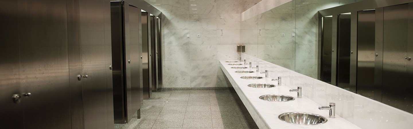 We can supply your company with consumables such as toilet paper, hand towel, soap and more...